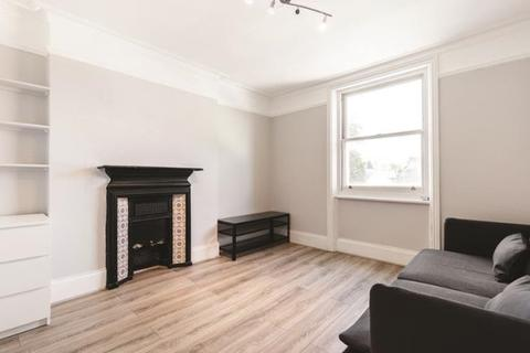3 bedroom apartment to rent - Fulham High Street Fulham SW6