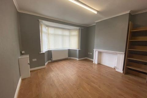 2 bedroom semi-detached house to rent - Blythsford Road, Hall Green