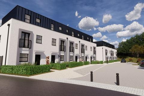 3 bedroom townhouse for sale - The Mews, Streetsbrook Road, Solihull
