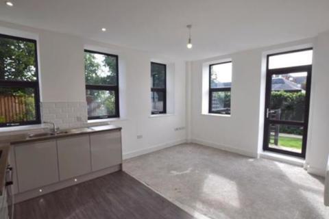 1 bedroom ground floor flat for sale - Olton Court, Warwick Road, Solihull