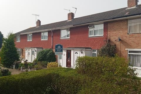 2 bedroom terraced house for sale - Southwick