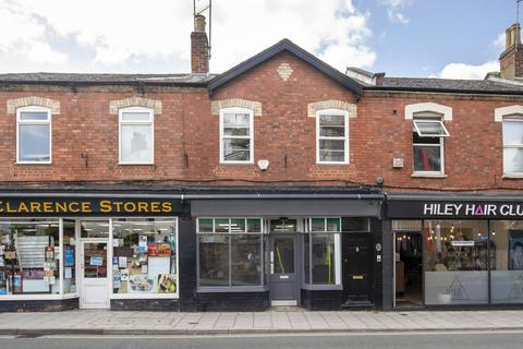 2 bedroom apartment for sale - Prestbury Road, Cheltenham GL52 2PN