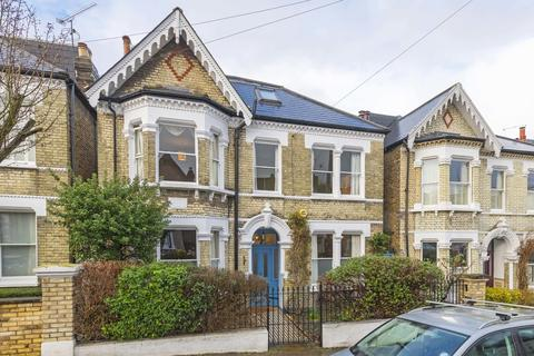 5 bedroom detached house for sale - Honeywell Road, London, SW11
