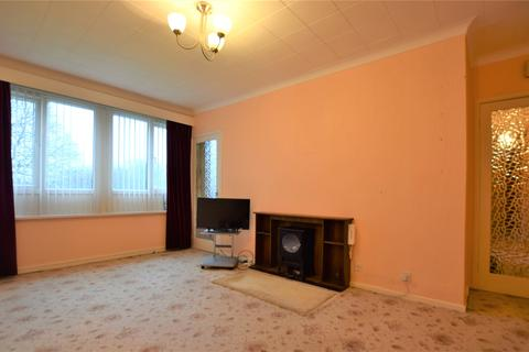 2 bedroom apartment for sale - Cheviot View