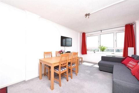 2 bedroom flat for sale - William Harvey House, Whitlock Drive, London, SW19