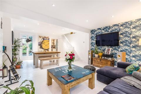 4 bedroom terraced house for sale - Bellenden Road, Peckham Rye, London, SE15