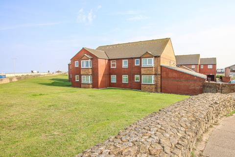 1 bedroom apartment for sale - Sandpiper Court,  Thornton-Cleveleys, FY5