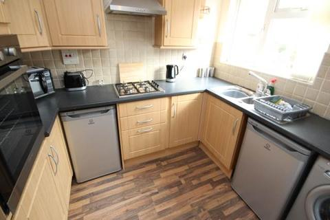 3 bedroom house to rent - Aspinall Close, Fearnhead, Warrington, Cheshire