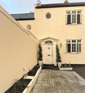 2 bedroom mews to rent - Chapel Terrace Mews, Brighton