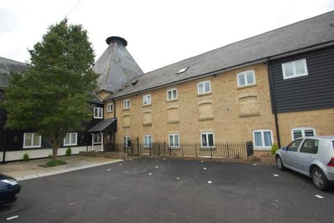 2 bedroom apartment to rent - The Malthouse, Priory Street, Hertford