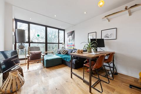 1 bedroom apartment for sale - New Road, Crouch End N8