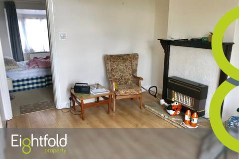 1 bedroom flat to rent - Ladysmith Road