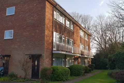 2 bedroom maisonette to rent - Calder Court, Maidenhead