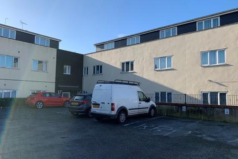 2 bedroom apartment for sale - Duke Road, Gorleston