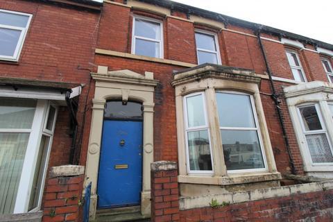 4 bedroom terraced house for sale - Blackpool Road,  Preston, PR2