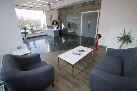 1 bedroom apartment to rent - Birch Street, Wolverhampton