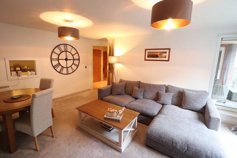 2 bedroom apartment for sale - Heritage Court, Warstone Lane, Birmingham