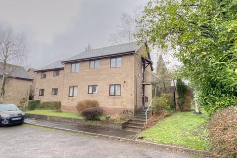 2 bedroom apartment for sale - 23 Hopyard Meadow, Cowbridge, CF71 7AN