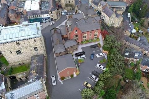 1 bedroom duplex for sale - The Earl Percy, Apartment E, Montague Court, Hallgate, Hexham