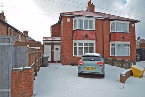 2 bedroom semi-detached house for sale - Milton Place, North Shields