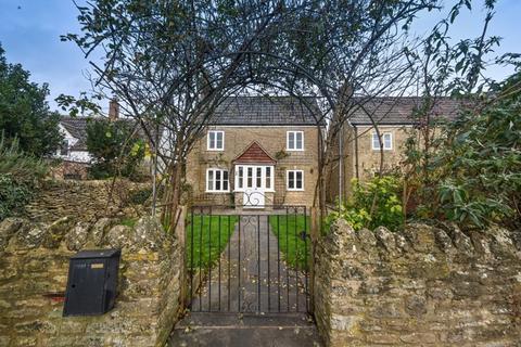 3 bedroom detached house for sale - Sutton Lane, Chippenham