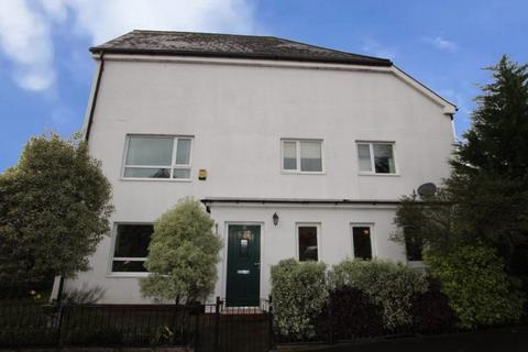 3 bedroom terraced house for sale - Vincent Street, Salford M7 2AG