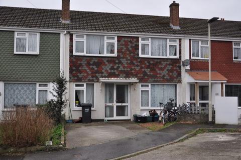 4 bedroom terraced house for sale - Newport, Barnstaple