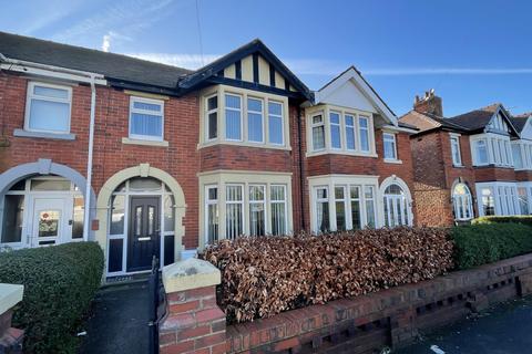 3 bedroom terraced house for sale - Watson Road, Blackpool, Lancashire, FY4 3EG