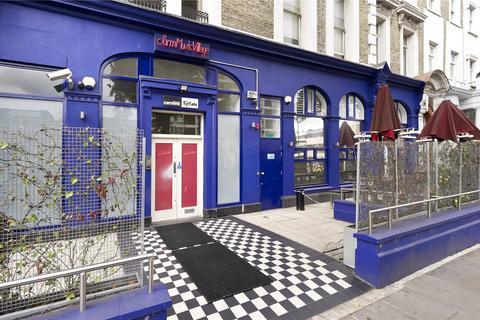 Office for sale - Ladbroke Grove, Notting Hill, London, W11