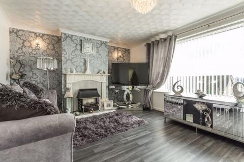 3 bedroom semi-detached house for sale - Larkfield Close, Caerleon - REF# 00012436