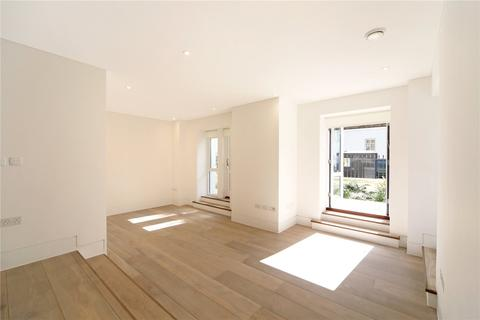 1 bedroom apartment for sale - Basing Street, Notting Hill, London, W11