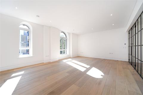 2 bedroom penthouse for sale - Basing Street, Notting Hill, London, W11