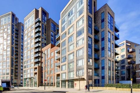 2 bedroom apartment for sale - Cherry Orchard Road, East Croydon