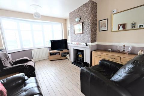 2 bedroom bungalow for sale - Lumns Lane, Swinton, Manchester