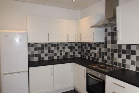 4 bedroom semi-detached house to rent - Student House for September 2021 - Ripon Road