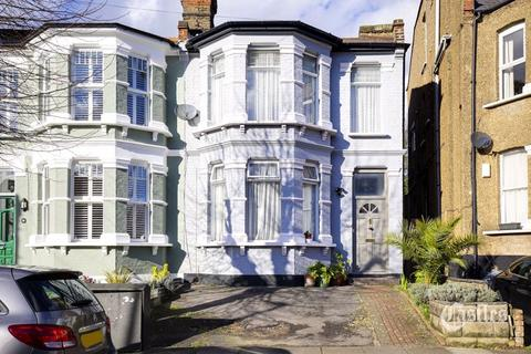 4 bedroom semi-detached house for sale - Palmerston Crescent, Palmers Green, N13