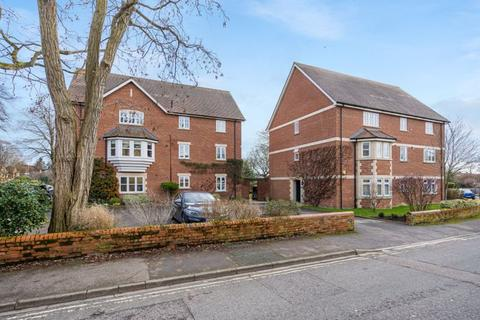 2 bedroom apartment for sale - Bainton Road, Oxford
