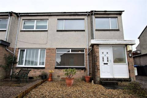 3 bedroom semi-detached house for sale - Portree Avenue, Dundee