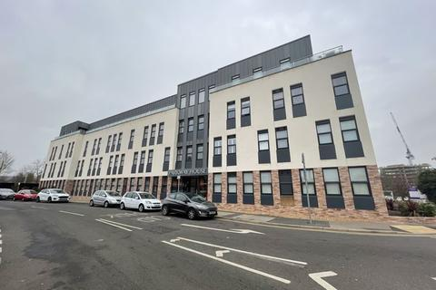 2 bedroom apartment for sale - 2 Bedroom Penthouse, Chelmsford