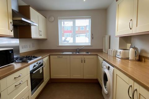 3 bedroom house to rent - Sewardstone Road , Chingford , London