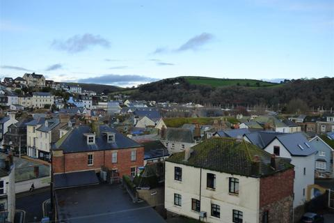 3 bedroom house to rent - South Ford Road, Dartmouth