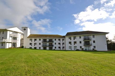 2 bedroom apartment for sale - All Saints Road, Sidmouth