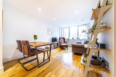 2 bedroom apartment for sale - Empire Reach, Dowells Street, London, SE10