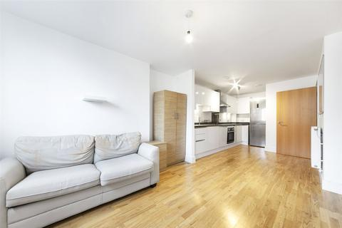 1 bedroom apartment for sale - Gladstone House, 31 Dowells Street, New Capital Quay, SE10