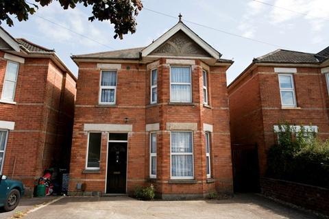 4 bedroom detached house to rent - Edgehill Road WINTON