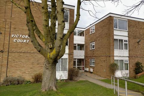 2 bedroom flat to rent - Flat , Victoria Court, Leicester Road, Oadby, Leicester