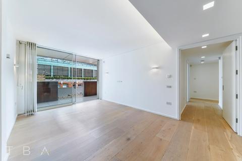 2 bedroom apartment to rent - Boundary Street, London, E2