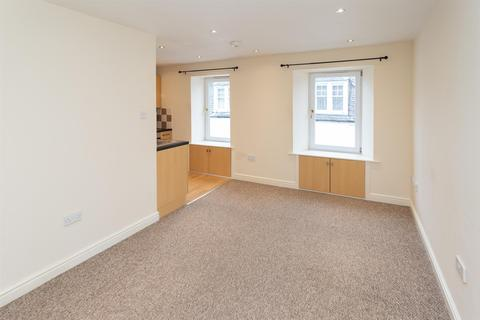 2 bedroom flat for sale - Hill Street, Blairgowrie