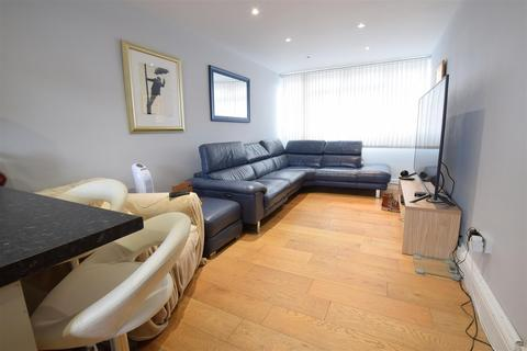 1 bedroom flat for sale - Greenhill Grove, Manor Park