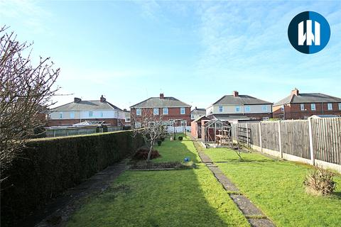 3 bedroom semi-detached house for sale - Townend Avenue, Ackworth, Pontefract, WF7